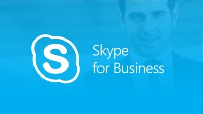 Slim werken met Vodafone Skype for Business